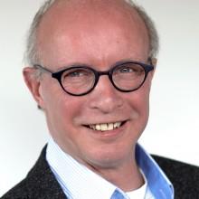 Jack van den Dungen