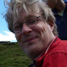 Hubert van Zanten